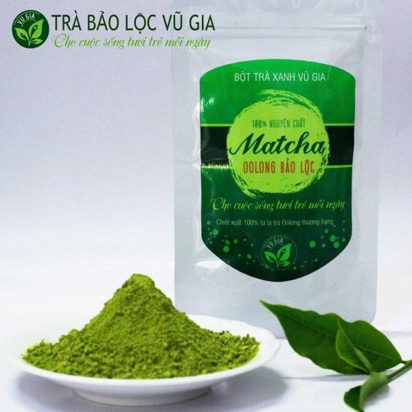 matcha-o-long-nguyen-chat (2)