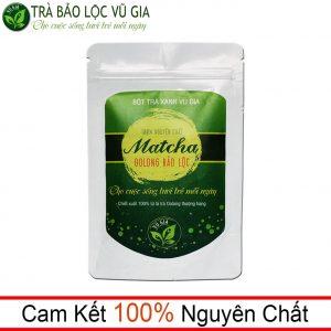matcha-o-long-nguyen-chat-dang-tui-100g