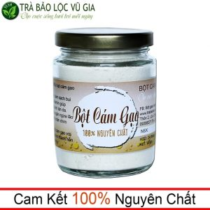 bot-cam-gao-nguyen-chat-100gr