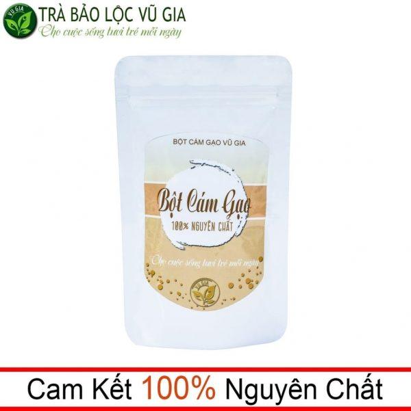 bot-cam-gao-nguyen-chat-dang-tui-100gr