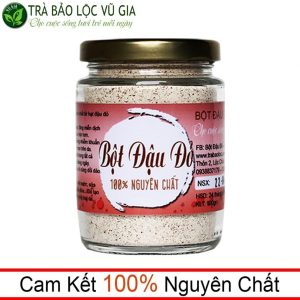 bot-dau-do-nguyen-chat-100gr