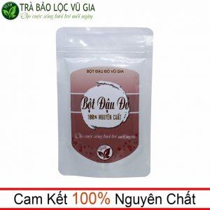 bot-dau-do-nguyen-chat-dang-tui-100gr