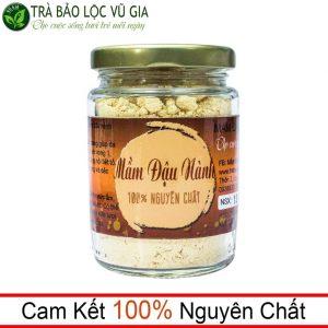 mam-dau-nanh-nguyen-chat-100gr