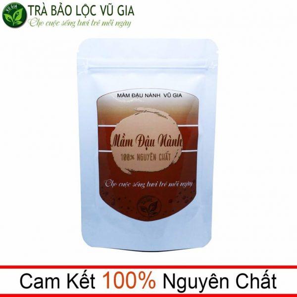 mam-dau-nanh-nguyen-chat-dang-tui-100gr