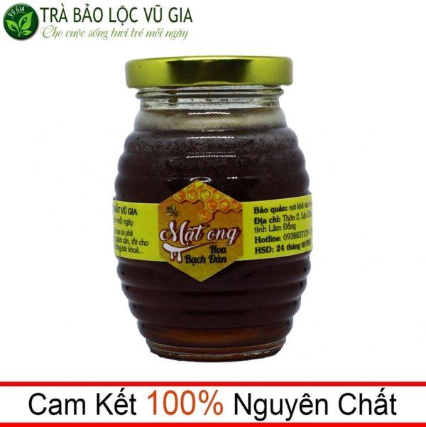 mat-ong-hoa-bach-dan-nguyen-chat