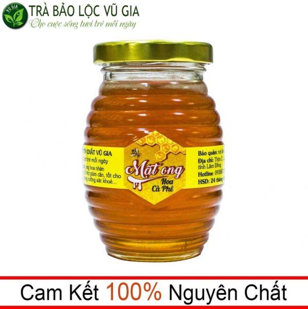 mat-ong-hoa-ca-phe-nguyen-chat-100ml
