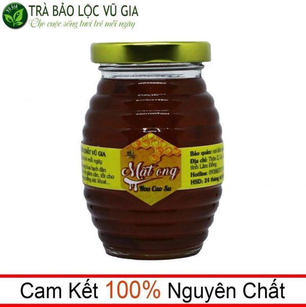 mat-ong-hoa-cao-su-nguyen-chat-100ml