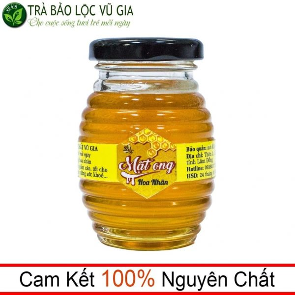 mat-ong-hoa-nhan-nguyen-chat-100ml