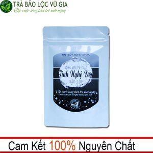 tinh-bot-nghe-den-nguyen-chat-dang-tui-100gr