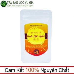 tinh-bot-nghe-nguyen-chat-dang-tui-100gr